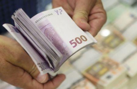 """Βάρεσε """"κανόνι"""" τεράστια ελληνική επιχείρηση"""