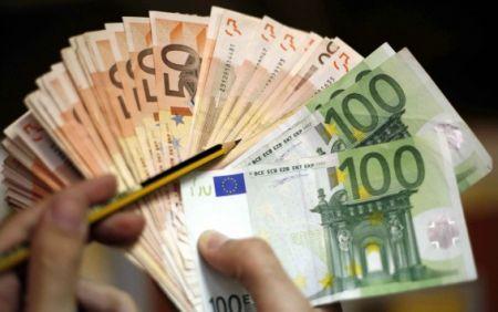 Βούτηξαν το χρηματοκιβώτιο από σπίτι επιχειρηματία – 100.000€ η λεία των δραστών!