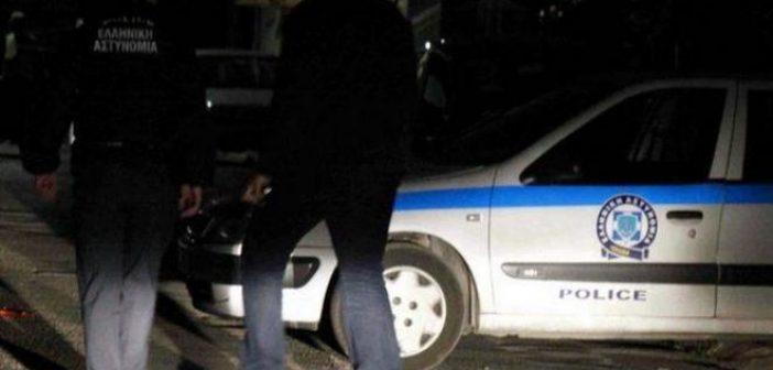Εξαφανίστηκε 12χρονος από την Αγυιά-Συναγερμός στην Αστυνομία για τον εντοπισμό του