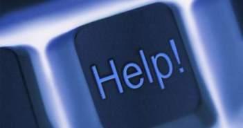Πάτρα: Στην Ψυχιατρική του Ρίου 15χρονη – Ενημέρωσε μέσω mail πως θα αυτοκτονήσει!