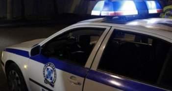 Πάτρα:Πανικός στα Ζαρουχλέικα-Καταγγελίες για κουκουλοφόρο που κυκλοφορεί με όπλο