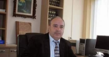 Κρίσεις ΕΛ.ΑΣ: Αντίο με αιχμές από τον Υποστράτηγο ε.α. Ανδρέα Τσαουρδά