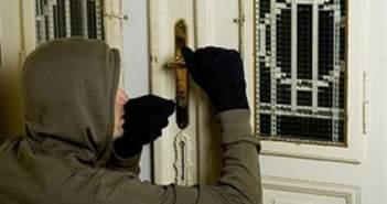Πάτρα:Η έγκυος πάλεψε με τον ληστή μέσα στο σπίτι της και τα κατάφερε-Ο σεσημασμένος δράστης συνελήφθη από αστυνομικούς!