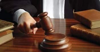 Πάτρα: Άνεργος δανειολήπτης απευθύνθηκε στο Ειρηνοδικείο, όμως η απόφαση ήταν… αποστομωτική! Σε απόγνωση ο άνδρας