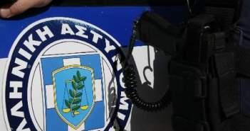 Συνελήφθη άμεσα, ο δράστης της χθεσινοβραδινής ληστείας σε βάρος 30χρονου στην Πάτρα – Η ανακοίνωση της ΕΛ.ΑΣ