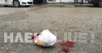 Λογομάχησαν και τον μαχαίρωσε-Υπέκυψε στα τραύματά του ο 47χρονος-Μπλόκα σε Αχαία και Ηλεία για τον δράστη (ΔΕΙΤΕ ΦΩΤΟ-ΒΙΝΤΕΟ)
