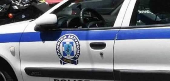 Πάτρα: Άγρια καταδίωξη στην Ακτή Δυμαίων – Ο δράστης πέταξε δικυκλιστή στο δρόμο και του άρπαξε το μηχανάκι! Είχε αφεθεί ελεύθερος για προηγούμενο περιστατικό