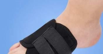 Θα ακινητοποιούσαν πόδι ασθενούς… με σανίδα! Σφάδαζε από τον πόνο ο τραυματίας γιατί… δεν είχαν ιμάντα να του δέσουν το πόδι!
