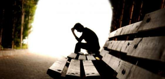 Πάτρα: Σχεδόν καθημερινό φαινόμενο οι απόπειρες αυτοκτονίας – Μετά την κατανάλωση χαπιών από νεαρή, νέο περιστατικό με 20χρονο