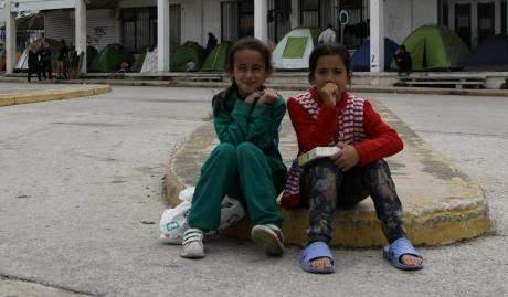 Αδειάζουν το παραθεριστικό κέντρο LM Village στη Μυρσίνη -Εντός των επόμενων ημερών φτάνουν οι πρόσφυγες