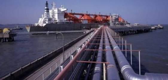 Αχαΐα:Έρχεται το υγροποιημένο φυσικό αέριο στο λιμάνι της Πάτρας-Μέσω…Βρυξελλών η κατασκευή των υποδομών