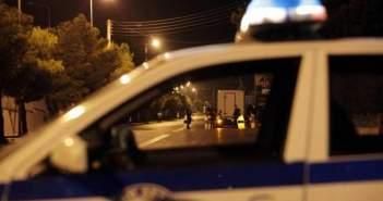 Πατρινός κατηγορείται για απαγωγή 32χρονης-Μέλος εγκληματικής οργάνωσης-Στη δημοσιότητα τα στοιχεία του (ΔΕΙΤΕ ΦΩΤΟ)