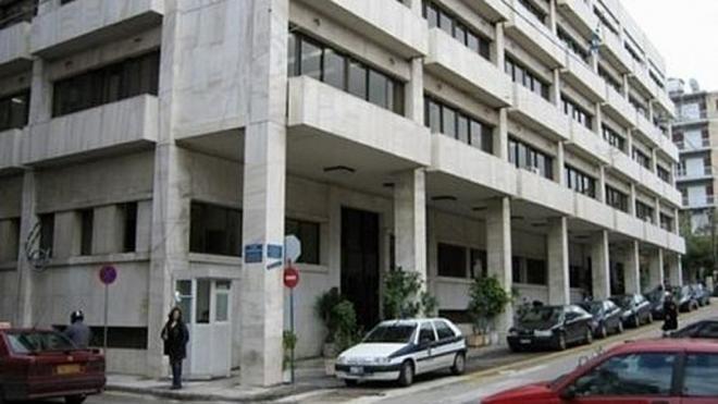 """Πάτρα: """"Ξεσκονίζει"""" πτυχία η Υπηρεσία Εσωτερικών Υποθέσεων – Ερευνά αστυφύλακες και αξιωματικούς στην Αστυνομική Διεύθυνση Αχαΐας"""