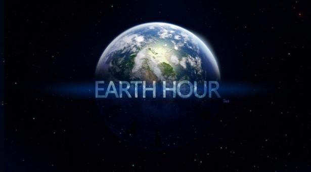 «Ώρα της Γης»: Απόψε σβήνουν τα φώτα σε 170 χώρες