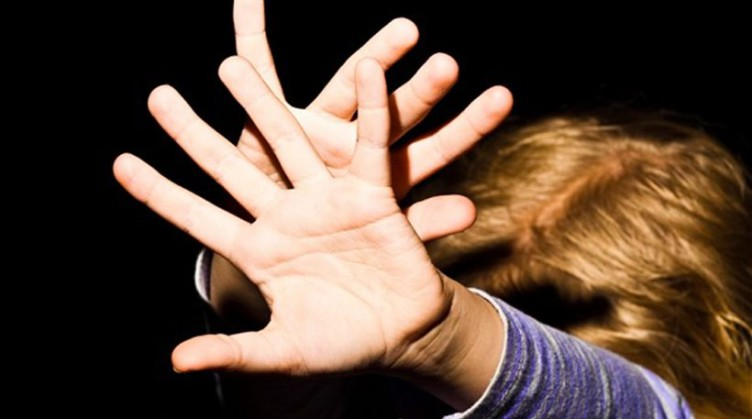 Πύργος: Απόπειρα βιασμού σε βάρος 16χρονης