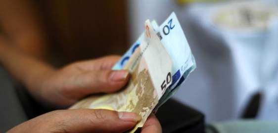 Σήμερα οι αποζημιώσεις 28 εκατ. ευρώ από τον ΕΛΓΑ