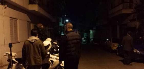 Πάτρα: Διήμερο τρόμου σε Πλατάνι, Παραλία, Ρίο, οδός Αράτου, Πλατεία Ομονοίας (ΔΕΙΤΕ ΦΩΤΟ)