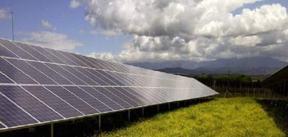 Νέα πληρωμή στα φωτοβολταϊκά