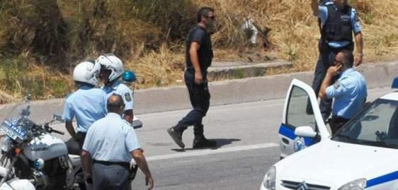 Πάλαιρος: Άρπαξαν 600 ευρώ από το σπίτι 79χρονης με την μέθοδο της απασχόλησης – Ανθρωποκυνηγητό από την Αστυνομία!