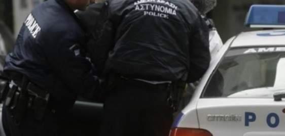 Πάτρα: Την Τετάρτη η απολογία του 44χρονου που κατηγορείται για βιασμό 14χρονης