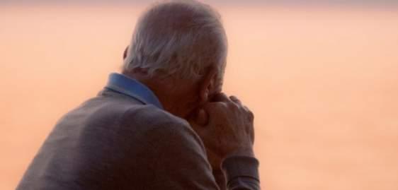 65χρονος έπεσε θύμα απάτης από επιτήδειο που του απέσπασε 7000 ευρώ!