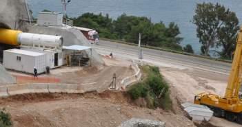 Αυτοκινητόδρομοι: Τα χρόνια κατασκευής, οι ασφυκτικές προθεσμίες και τα προβλήματα