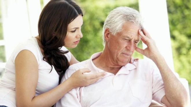 Οι τροφές «ασπίδα» κατά του Αλτσχάιμερ