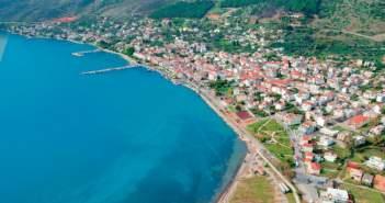 Το ΚΚΕ κατέθεσε αναφορά στη βουλή για την δημιουργία αγκυροβολίου παροπλισμένων πλοίων στον Αστακό