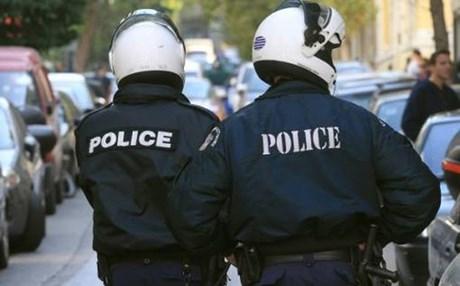 Εξαφάνιση 37χρονης στο Αγρίνιο – Έρευνες από την αστυνομία