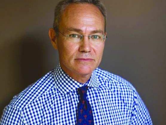 Ηρακλής Ρούπας: «Η υπερφορολόγηση διαλύει την επιχειρηματικότητα»