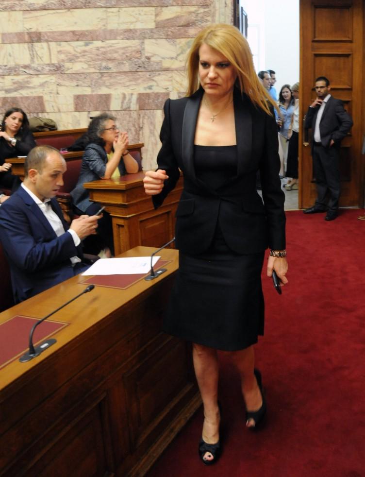 Παρουσία Υπουργών η ετήσια γενική συνέλευση του Συνδέσμου Επιχειρήσεων και Βιομηχανιών Πελοποννήσου  & Δυτικής Ελλάδος