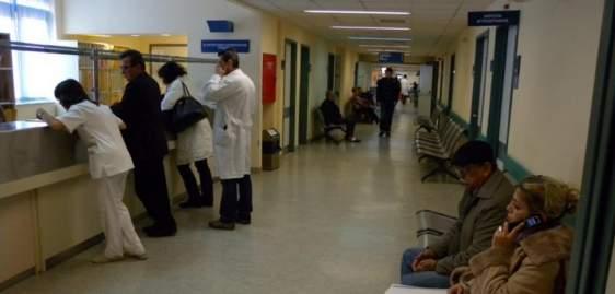 Δωρεάν φάρμακα σε ανασφάλιστους και πρόσφυγες