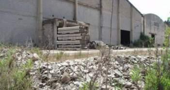 Οικολογική Δυτικής Ελλάδας: Να εξουδετερώσουμε τις περιβαλλοντικές βόμβες των αποβλήτων