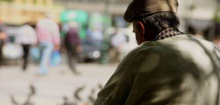 """Πάλαιρος: Νέο περιστατικό εξαπάτησης ηλικιωμένου – """"Άρπαξαν"""" 600 ευρώ από 83χρονο"""