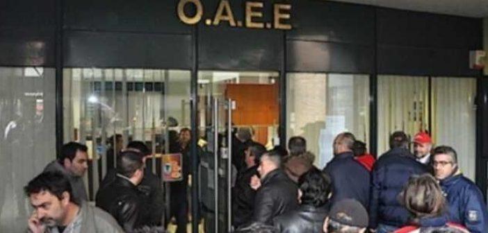 Αναστολή καταβολής ασφαλιστικών εισφορών σε περιοχές που επλήγησαν από θεομηνίες – Στη λίστα Βόνιτσα και Αμφιλοχία