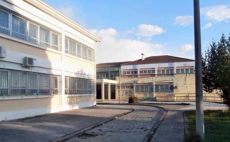 Ψηφισμα Εκπαιδευτικών (Ε.Κ.) Εργαστηριακού Κέντρου Αγρινίου