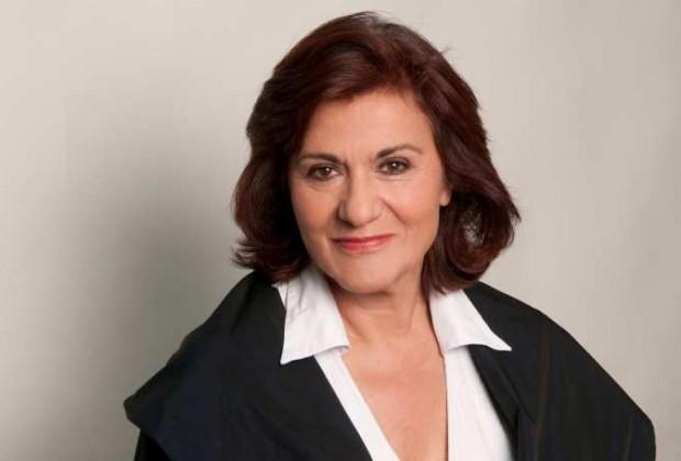 Η Θεανώ Φωτίου στην Πάτρα για το Συνέδριο σχετικά με τις Αναπτυξιακές Προοπτικές της Δυτικής Ελλάδας