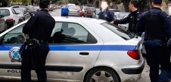 Έγκλημα στην Κλειτορία- Νεκρός 55χρονος ιδιοκτήτης καταστήματος