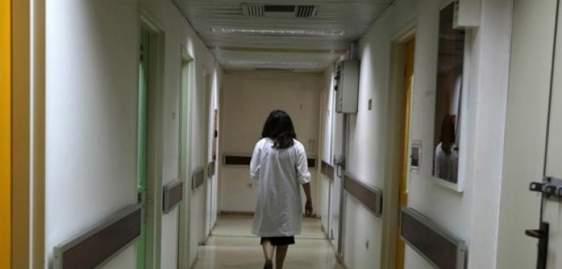 Δυτική Ελλάδα: Τραγική η κατάσταση στα νοσοκομεία – Αποκαλυπτικά στοιχεία!