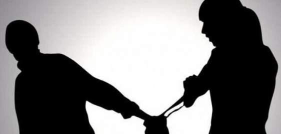 Δυτική Ελλάδα: Tρόμος από την επίθεση δύο νεαρών σε γυναίκα μέρα μεσημέρι!