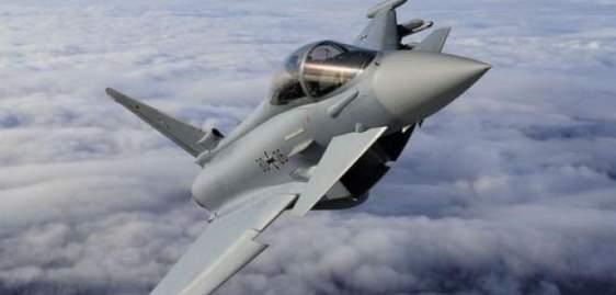 Εμπλοκή των αεροδρομίων Ακτίου και Αράξου στις επιθέσεις στη Συρία;- Επίσημες καταγγελίες του Δικτύου «ΣΠΑΡΤΑΚΟΣ»