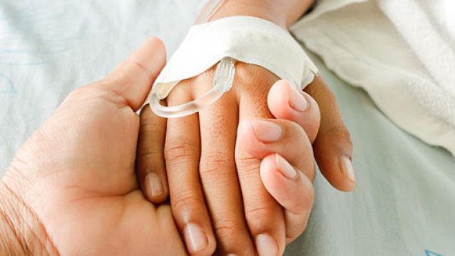 Νοσοκομείου Ρίου: Η μάχη του 7χρονου να κρατηθεί στη ζωή – Τι αναμένεται να συμβεί σήμερα