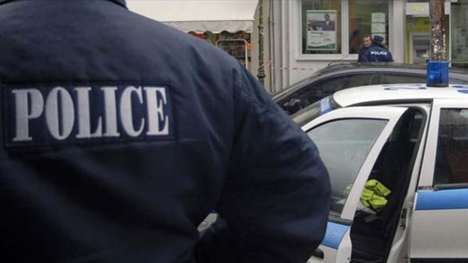 Ελεύθερος υπό… όρους ο 39χρονος Αλβανός – Σκότωσε τον 54χρονο στην Κλειτορία