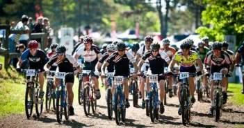 Ναύπακτος: Την Παρασκευή ξεκινά το Πανελλήνιο Πρωτάθλημα ορεινής ποδηλασίας Cross Country