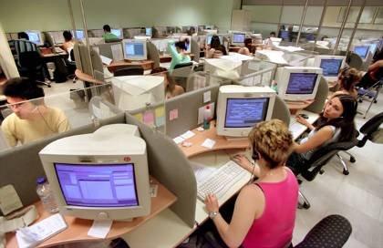 Δυτική Ελλάδα: Ξεκινούν τη Δευτέρα οι αιτήσεις για την Κοινωφελή Εργασία