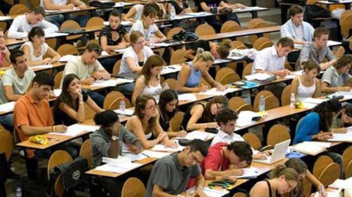 Υποτροφίες: Τροπολογία αλλάζει τα κριτήρια απονομής τους σε φοιτητές