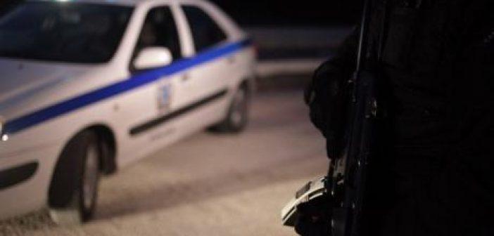 Δυτική Ελλάδα: Τον έπνιξαν τα χρέη και δεν άντεξε άλλο- Πήρε τηλέφωνο την αδελφή του πριν αυτοπυροβοληθεί