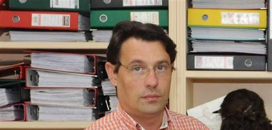 Δ. Κωστακιώτης: «Θέλουν να με κρεμάσουν επειδή δεν κάνω χατίρια»