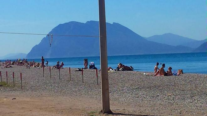 Νέος πνιγμός ηλικιωμένου ατόμου στην Δυτική Ελλάδα!