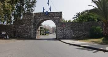 Μεσολόγγι: ΣΥΡΙΖΑ εναντίον ΣΥΡΙΖΑ!